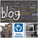 Blog 7 Aug 17