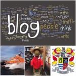 Blog 7 May 17