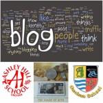 Blog 9 Apr 17