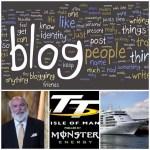 Blog 29 May 17