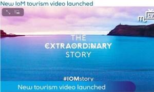 Extraordinary Story Video