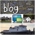 Blog 13 May 18