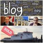Blog 20 May 18