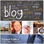 Blog 5 May 18
