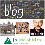 Blog 1 July 18