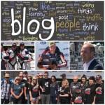 Blog 10 June 18