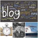 Blog 17 June 18