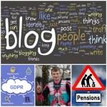 Blog 15 July 18