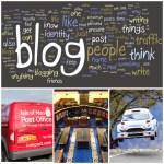 Blog 22 July 18