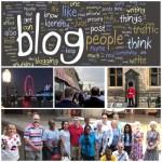 Blog 29 July 18