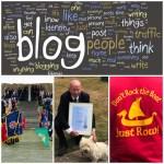 Blog 8 July 18