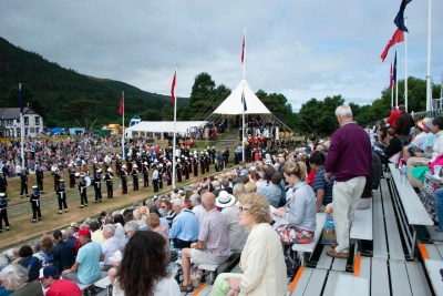 Tynwald Day 2018 - photo by Andrew Barton