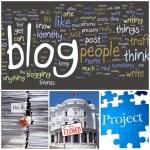 Blog 12 Aug 18