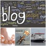 Blog 19 Aug 18