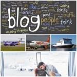 Blog 5 Aug 18