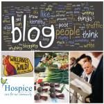 Blog 16 Sept 18