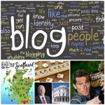 Blog 23 Sep 18