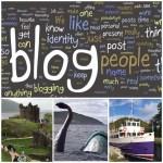 Blog 30 Sept 18
