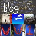 Blog 14 Oct 18