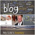 Blog 21 Nov 18