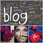 Blog 28 Oct 18