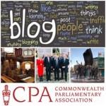 Blog 11 Nov 18