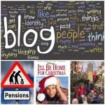 Blog 18 Nov 18