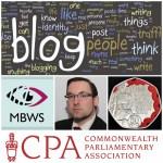 Blog 6 Nov 18