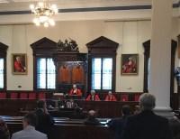 Commonwealth Parliamentary Association