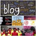 Blog 16 Dec 18