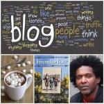 Blog 2 Dec 18