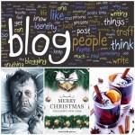 Blog 23 Dec 18