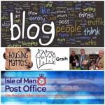 Blog 9 Dec 18