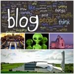 Blog 13 jan 19