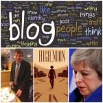 Blog 20 Jan 19