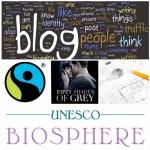 Blog 27 Jan 19