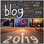 Blog 31 Dec 18