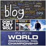 Blog 17 Feb 19