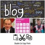 Blog 24 Feb 19