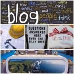Blog 7 Feb 19