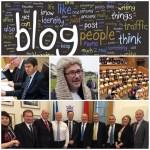 Blog 3 Mar 19