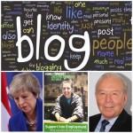 Blog 30 Mar 19