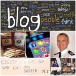 Blog 14 Apr 19