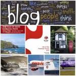 Blog 28 Apr 19