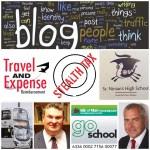 Blog 7 Apr 19