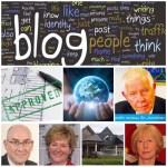 Blog 12 May 19