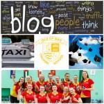 Blog 19 May 19