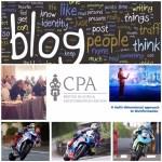 Blog 26 May 19