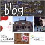 Blog 5 May 19