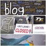 Blog 2 June 19